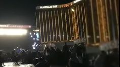 Official Story of Las Vegas Shooting Unravels: Physical Impossibility of Lone Gunman Senior Citizen Makes Many Question Mainstream Narrative