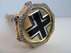 Marshall Baton ReichMarshall H. Göering