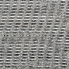 Greenhouse Fabrics, Gray Fabric, Neutral, Texture, Grey, Pattern, Design, Style, Grey Fabric