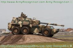 Defence Force, Military Weapons, Armored Vehicles, War Machine, Military Vehicles, Tanks, South Africa, Air Force, Wheels