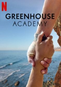 Greenhouse Academy, Diy Greenhouse, Netflix Music, Movie Quotes, How To Remove, Dallas Hart, Movies, Selena, Fandoms