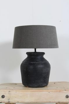 Untitled In 2020 Vase Lamp Lamp Ceramic Lamp