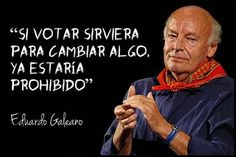 if voting would serve a purpose, it would be forbidden already. Wall Quotes, Me Quotes, Cool Words, Wise Words, Cogito Ergo Sum, Little Bit, More Than Words, Spanish Quotes, Inspirational Quotes