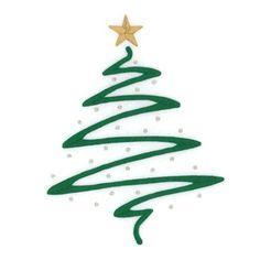 50 Creative & Classy DIY Christmas Table Decoration Ideas - The Trending House Christmas Doodles, Merry Christmas, Christmas Drawing, Silver Christmas, Christmas Paintings, Christmas Mugs, Christmas Crafts, Christmas Ornaments, Christmas Design