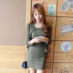 Korea Womens Luxury Shopping Mall [mimindidi] Mama Ring / Size : FREE / Price : 37.76 USD #knit #cardigan #outer #korea #fashion #style #fashionshop #apperal #luxury #lovely #mimididi