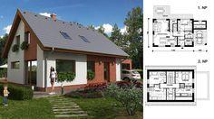 TOP DOMY 2014: Vyhlášení vítězů | Dům a zahrada - bydlení je hra
