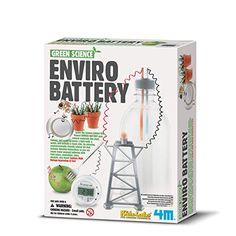 4M Kidz Labs Green Science Enviro Battery Great Gizmos https://www.amazon.com/dp/B000OON8N8/ref=cm_sw_r_pi_dp_U_x_sqlkAbACHH9ZR
