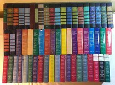 Readers Digest Lot 69 Select Edition Condensed Books Decor Hardbacks 1952-2002   Books, Wholesale & Bulk Lots, Books   eBay!