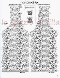 crochet+yoke009.jpg 564×739 pixeles