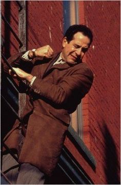 Adrian Monk played by Tony Shalhoub. Loved this show. He was sort of a cross btw. Hercule Poirot and Mr. Monk Serie, Detective Monk, Monk Tv Show, Adrian Monk, Tony Shalhoub, Mystery Genre, The Monks, Film Serie, Classic Tv