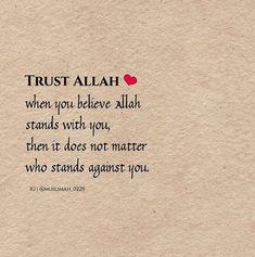 Inspirational Quotes In Urdu, Islamic Love Quotes, Inspiring Quotes, Allah Quotes, Qoutes, Arrogance Quotes, True Feelings Quotes, Allah Love, Islam Hadith