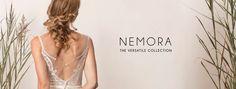 Collection, Dresses, Fashion, Haute Couture, Vestidos, Moda, Fashion Styles, The Dress, Fasion
