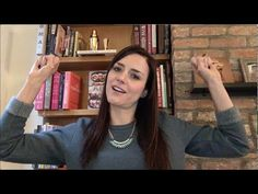 Ask Darya: How can I exercise harder without overeating? | Summer Tomato