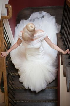 weddingtrain2.jpg 600×900 pixels