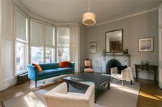 5 bedroom detached house for sale Westwood Hill, London, SE26  £1,950,000