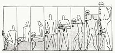The Origins of Le Corbusier's Modulor: Adaptive Reuse of Historical Precedence