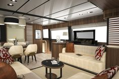 azimut-magellano-66-trawler-yacht3