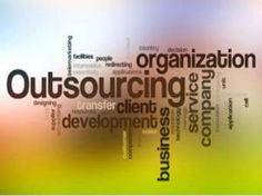 Outsourcing relationship management (ORM) is the business discipline widely adopted by companies and public institutions to manage one or more external service providers as part of an outsourcing strategy. ORM is a broadly used term that encompasses elements of organizational structure, management strategy and information technology infrastructure