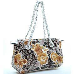 http://www.handbagsblingmore.com/Classic-Flower-Pattern-Leather-Purse/dp/B00PWM5VFK?field_availability=-2