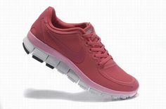 online store 6bc01 8866b Nike Free 5.0 V4 Shoes   A low- profile look and a barefoot feel Lightweight
