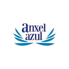 Anxel Azul - Indigo trading company