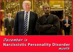 At this point if I were a Trump Voter, (no chance in hell) I wouldn't tell a Soul I voted for him. It just gets more and more Insane everyday!! The Trump Big Top Circus rolls on featuring Guest Clown...Kanye West!
