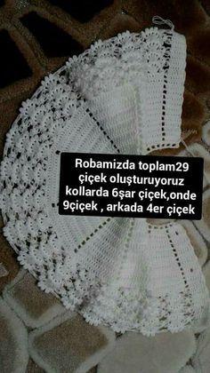 Hatice Akkök