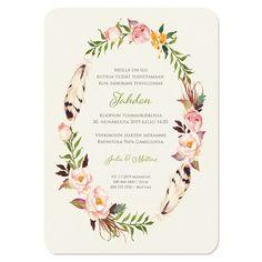 Decorative Plates, Bohemian, Feelings, Boho
