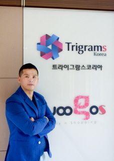 트라이그람스코리아, 글로벌쇼핑융합 플랫폼 '우고스' 선봬 http://goo.gl/Zsd6z5