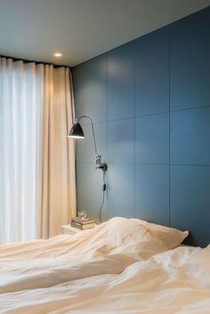 Casa Ljungdahl - Picture gallery