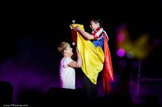 16.06.12 BIGBANG MADE [V.I.P] TOUR IN NANNING