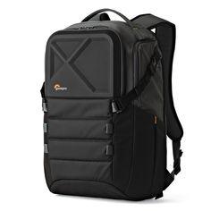 Лучших изображений доски «Backpack»  36 6b90479960e