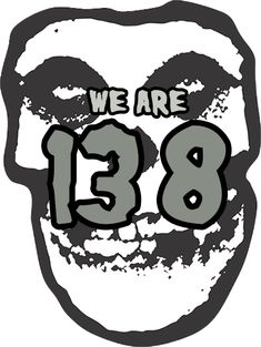 New Wave Music, Music Love, Art Music, Misfits Tattoo, Misfits Band, Arte Punk, Wild Animal Park, Rock Band Posters, Danzig Misfits