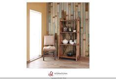 Habillo Collection Bookcase 1065