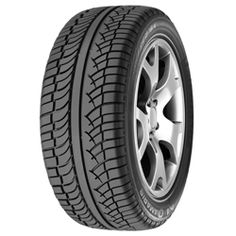 4x4 Diamaris Michelin Tires, Rims And Tires, 4x4, Tired, Vehicles, Catalog, Cars, Brochures, Vehicle