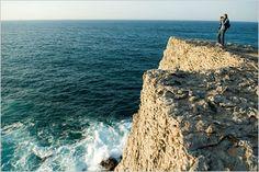 36 Hours in Majorca