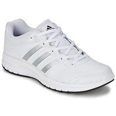 best cheap a5ee7 87f9b adidas Zapatillas de running DURAMO 6 LEA M para hombre