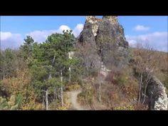 České středohoří - hrad KAMÝK - Michl Jiří Half Dome, Mountains, Nature, Travel, Naturaleza, Viajes, Traveling, Natural, Tourism