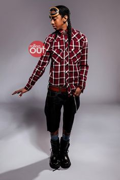 mindless behavior 2014 | Ray Ray from Mindless Behavior- exclusive photos IMG_6152-imp ...