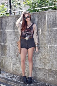 Last Time Around, Womens Designer Round Sunglasses Oversize Retro Fashion 8623