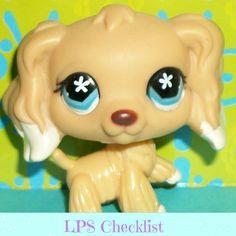 KIDdesigns Inc Littlest Pet Shop MP3 Speaker System