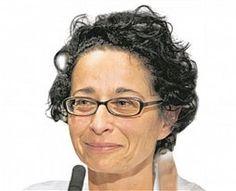 Terrorismus Sind wir jetzt im Krieg? Isolde Charim ist Philosophin und Publizistin und arbeitet als wissenschaftliche Kuratorin am Kreisky Forum in Wien.