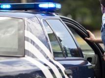 El Nuevo Día - Tres heridos en accidente de tránsito en Vega Baja