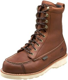 "Irish Setter Men's 894 Wingshooter Waterproof 9"" Upland Hunting Boot *** For more information, visit image link."