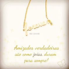 https://www.facebook.com/todafaceira.multimarcas