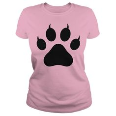 Cat Paw 💗 Shirts for Cat Lovers Gifts, Quotes, Sayings, Funny, Cats, Kittens, Animal Rescues, Pet Adoptions, Foster, T-Shirts, Tees, Hoodies