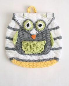 @atolye_orgu - #knitting#knittersofinstagram#crochet#crocheting#örgü#örgümüseviyorum#kanavice#dikiş#yastık#blanket#bere#patik#örgüyelek#örgü#örgübattaniye#amigurumi#örgüoyuncak#vintage#çeyiz#dantel#pattern#motif#home#yastık#severekörüyoruz#örgüaşkı#pattern#motif#tığişi#çeyiz#evdekorasyonu