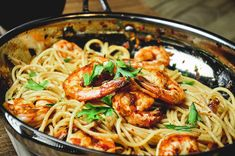 Spaghetti, Ethnic Recipes, Food, Eten, Meals, Noodle, Diet