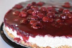 DSC_0952 Pudding, Desserts, Food, Mousse, Tailgate Desserts, Deserts, Eten, Puddings, Postres