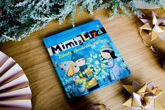 Mimi a Líza | Záhada vánočního světla